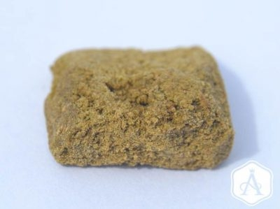 New Hash on the Block